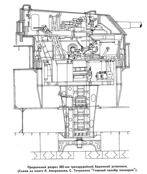 Башня_марии_2.jpg
