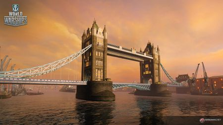 Порт_Лондон_006.jpeg