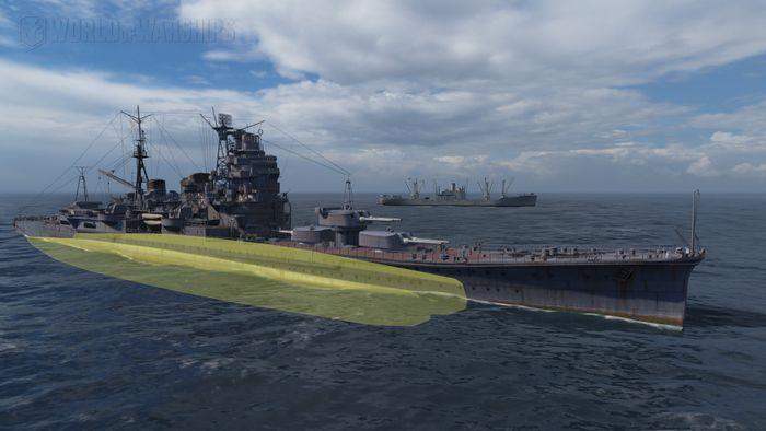 3-противоторпедная_защита_Myōkō.jpg