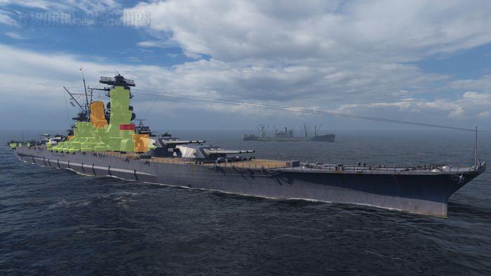 4-надстройки_Yamato.jpg