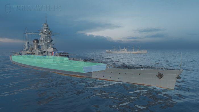 Dunkerque-служебные.jpg