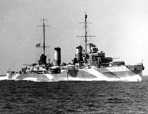 HMASPerth1942.jpg