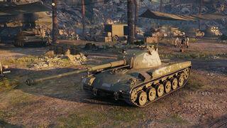 Panzer_58_Mutz_scr_2.jpg