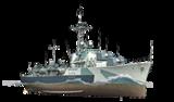 Ship_PBSD510_Druid.png