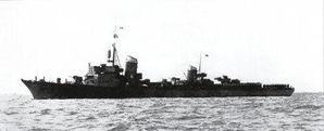 T-30.jpg