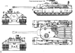 T95 technical drawings.png