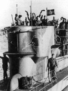 U-744.jpg