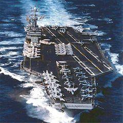 USS_Dwight_D_Eisenhower.jpg