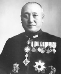 Vizeadmiral_Nobutake_Kondo.jpg