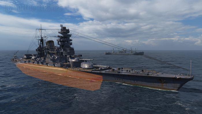 6_жизненно_важные_части_корабля_Amagi.jpg