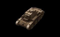 Blitz_GB58_Cruiser_Mk_III_anno.png