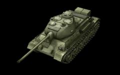 Blitz_T-43_anno.png