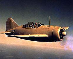 F2A-1_(1).jpg