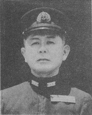 Japanese_navy_officer_Matsuji_Ijuin.jpg