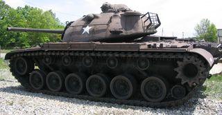 M48a1.jpg