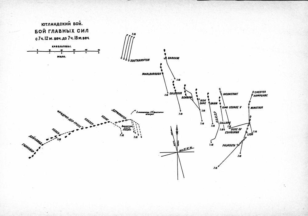 Map_19_(Бой_ГС_712-718).jpg