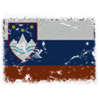 sticker_flags_058.png