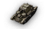 UK-GB03 Cruiser Mk I.png