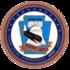 USS_Pennsylvania_(SSBN-735).png