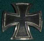 EK1_1813_или_Кульмский_крест.jpg