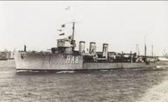HMS_Pelican.png