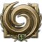 Icon_achievement_CLAN_SEASON_1_LEAGUE_TOP.png