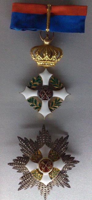 Italy_Ordine_militare_di_savoia.jpg