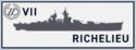 Legends_Richelieu.png