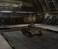 M2_Light_Tank_001.jpg