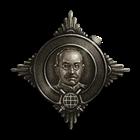 MedalRotmistrov4_hires.png