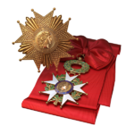 PCZC372_FrenchDDArc_Grand_Croix.png