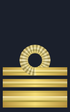 Rank_insignia_of_capitano_di_fregata_of_the_Regia_Marina_(1936).png