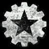 sticker_battle_005.png