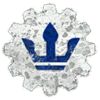 sticker_battle_017.png