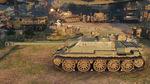 T-34-2G_FT_scr_3.jpg