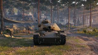 T95E6_scr_1.jpg