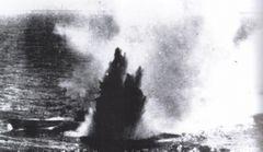 U-1222.jpg