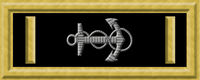 USN_master_rank_insignia_O2.jpeg