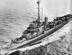 USS_Eldridge_DE-173.jpeg