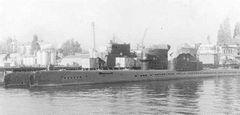 Подводные_лодки_пр613_в_Одессе.jpg
