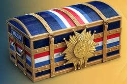 Премиум_контейнер_Почетный_легион.png