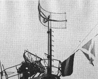 Радар_SP.jpg