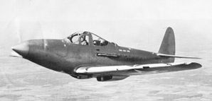 Bell-XFL1-Airabonita-Inflight.jpg