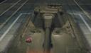 E-50_soviet.png