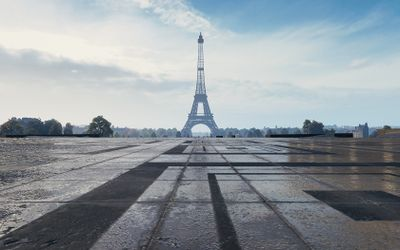 Eiffel_Tower(Game).jpeg
