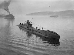 HMSM_Thunderbolt.jpg