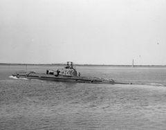HMS_P222.jpg