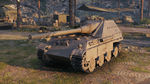 Jagdpanther_II_scr_2.jpg