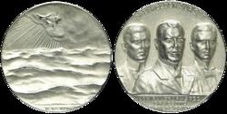 Medal_Graf_von_Spee_6.png