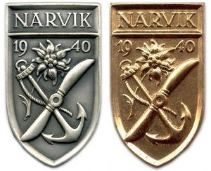 Narvik_dva_vida.jpg